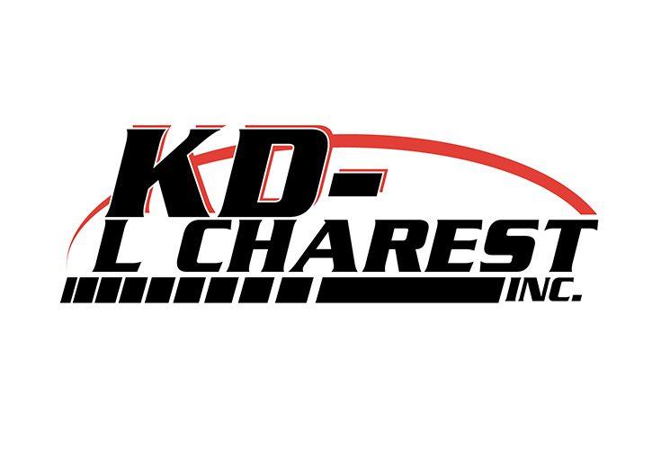 KD-L Charest Inc, une entreprise à votre service depuis de nombreuses années