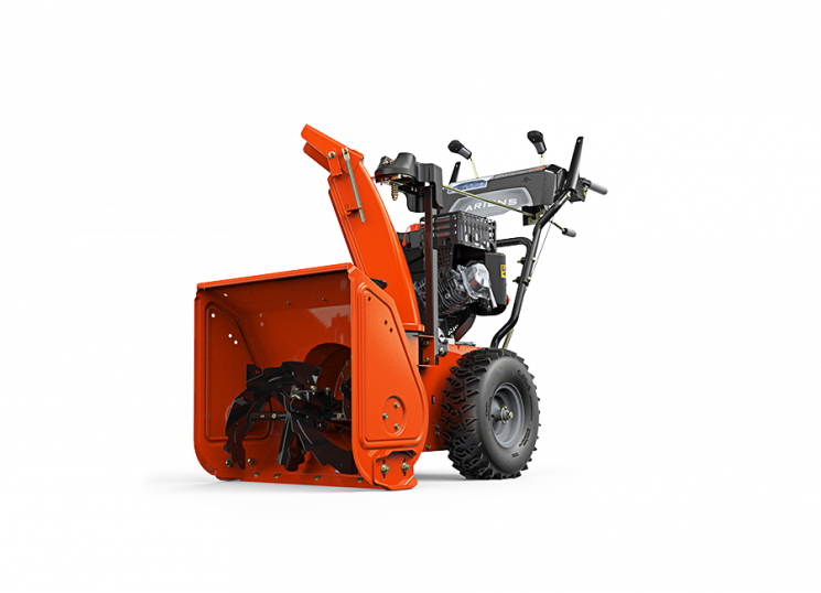 Ariens Compact 20