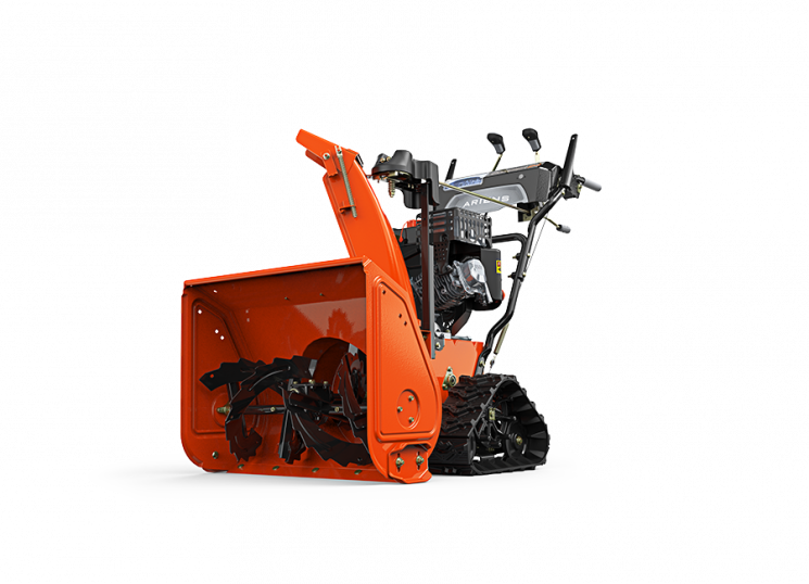 Ariens Compact 24 Rapidtrak #920028