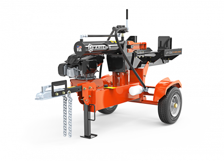 Ariens 27-Ton Log Splitter